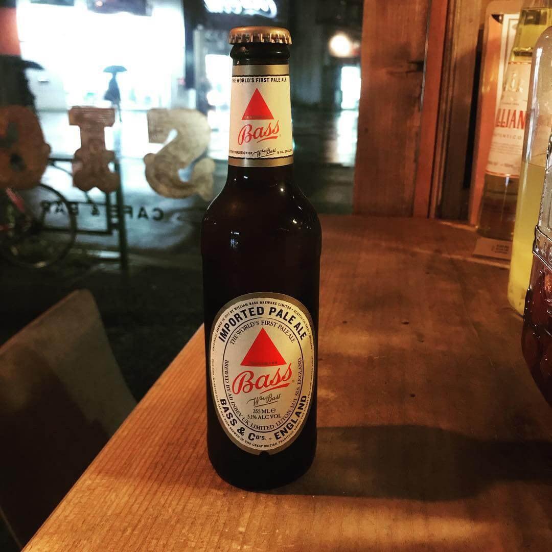 beer-bass-min