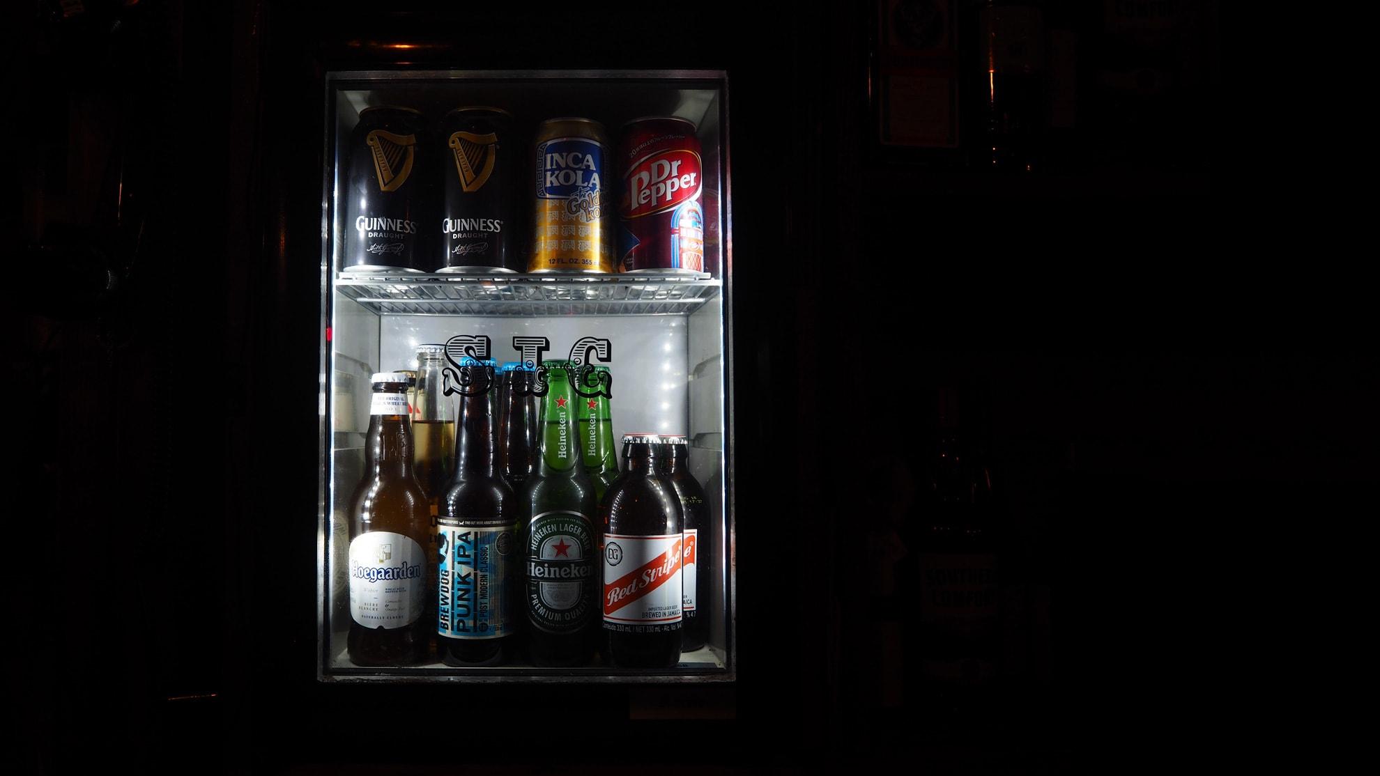 beer-min