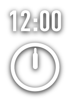 lunch-clock-min