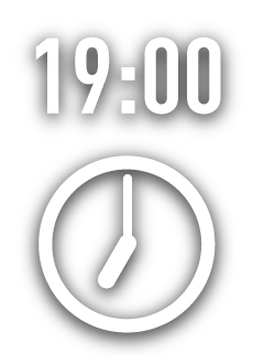 night-clock-min